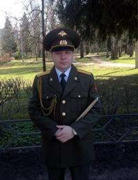 Никита Васильев фото №9
