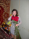 Фотоальбом Татьяны Кушнир