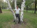 Фотоальбом Евгения Цвиркуна