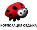 Фотоальбом Αлександры Ρыбаковой