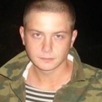 НиколайБеляков