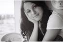 Личный фотоальбом Екатерины Гирман