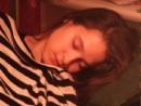 Личный фотоальбом Екатерины Фуртиковой