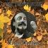 "Mitch Miller - Happy Days Are Here Again - [ 'Мистер Мерседес', Стивен Кинг / ""Mr. Mercedes', Stephen King, OSTBookz, остбук ]"