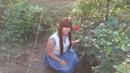 Личный фотоальбом Ланы Орловой