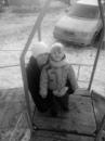 Личный фотоальбом Маришки Шамовой