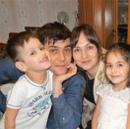 Евгения Беленькая, 37 лет, Санкт-Петербург, Россия