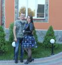 Adriana Ungurian, 24 года, Черновцы, Украина