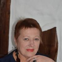 ВалентинаТимошенко