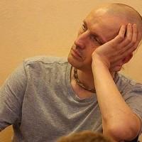 AlexandrSimagin