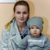 Юлия Дорофеева