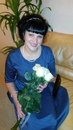 Фотоальбом Ирины Постниковой