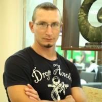 Мишин Иван