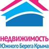 ДомМоря-недвижимость Ялты/продажа/покупка/аренда