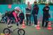 Детские мероприятия Первый Гран-При, image #5