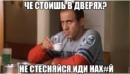 Фотоальбом Эльдара Ораева