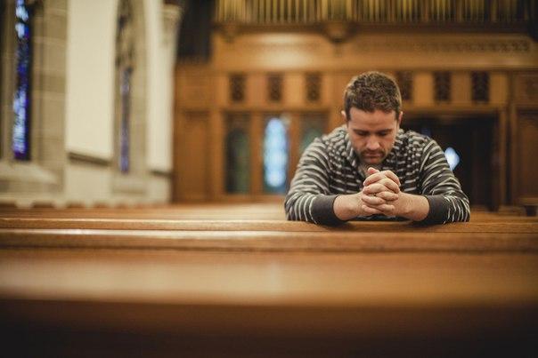 church offering prayer - HD1200×800