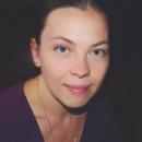 Фотоальбом Натальи Лейкиной