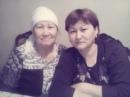 Фотоальбом Шолпан Есболатовой