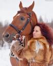 Фотоальбом Дианы Шишовой