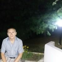 ВалераДворский