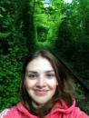 Персональный фотоальбом Анастасии Нечипорец