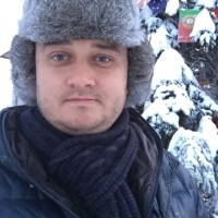 Денис Долженко, Вологда - фото №16