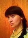 Персональный фотоальбом Ольги Зюбревой