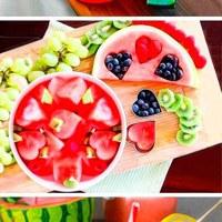 Кулинария: вкусные рецепты 🍒