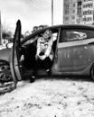 Фотоальбом Аллочки Сиземовой