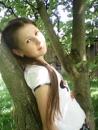 Фотоальбом Христины Ілійчук