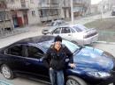 Личный фотоальбом Ильгама Аитбаева