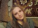 Персональный фотоальбом Свєтульки Ткачук