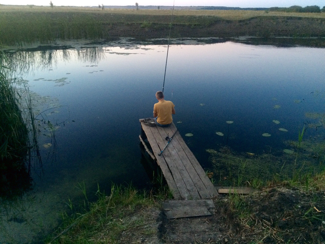 фото из альбома Александра Плешкова №11