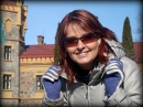 Персональный фотоальбом Марины Леди-М