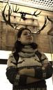 Софья Карева фото №25