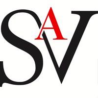 SAV Entertainment