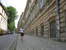 Личный фотоальбом Віры Худобляк
