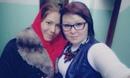 Фотоальбом Меруерт Абиловой