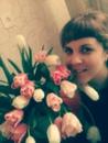 Фотоальбом Ольги Зайцевой