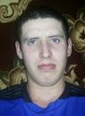 Личный фотоальбом Леонида Варламова