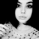 Персональный фотоальбом Софии Завьяловой
