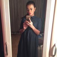 Мария Балануца фото №13