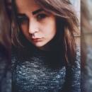 Персональный фотоальбом Дарьи Нефедовой