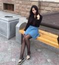 Персональный фотоальбом Наргизы Темиргалиевой