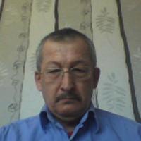 Фотография профиля Равиля Салихова ВКонтакте