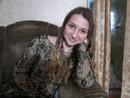 Фотоальбом Анны Бурьяновой