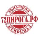 Фотоальбом Αллы Μолчановой