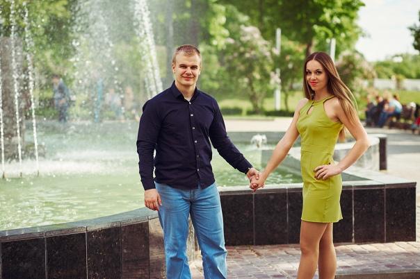 Павел Панченко, 32 года, Харьков, Украина