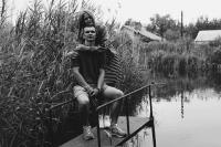 Евгений Яковенко фото №15